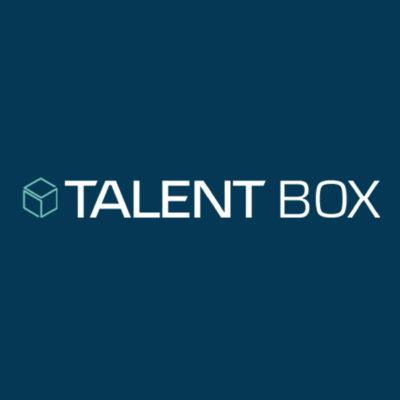 talentbox