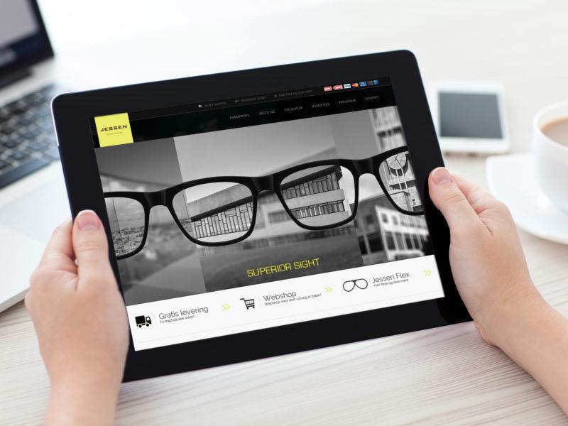jessens-briller