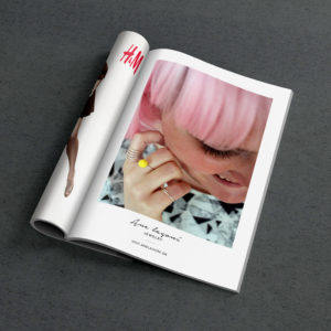 magazine_mockup
